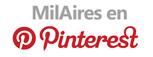 MilAires em Pinterest - www.pinterest.com/libreriamilaire/ - www.milaires.cl