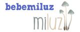 ¡Niños y padres, sanos y felices! - www.miluz.cl/ - www.milaires.cl