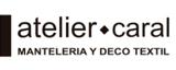 mantelería y decoración textil antimanchas de alta resistencia confeccionada en Chile con telas importadas - www.caral.cl - www.milaires.cl