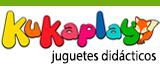 Juguetes didácticos , potenciamos las habilidades de los niños enseñándoles a cuidar - www.kukaplay.com - www.milaires.cl