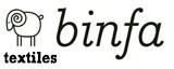 Con más de 80 años en la industria textil, ven a conocer nuestra nueva línea deco - www.instagram.com/binfa_deco/?hl=es-la - www.milaires.cl