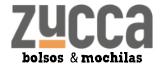 Mochilas y bolsos que potencian tu estilo personal - www.zucca.cl - www.milaires.cl