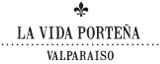 buscamos rescatar el aporte de Valparaíso a la identidad cultural de Chile. - www.xn--lavidaportea-khb.cl/ - www.milaires.cl