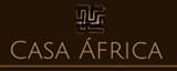 lo mejor del arte tradicional y manualidades del continente africano - www.casafrica.cl/ - www.milaires.cl