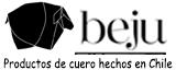 Productos de cuero hechos en Chile - www.instagram.com/beju_chile - www.milaires.cl