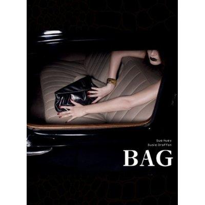 BAG - $36.000