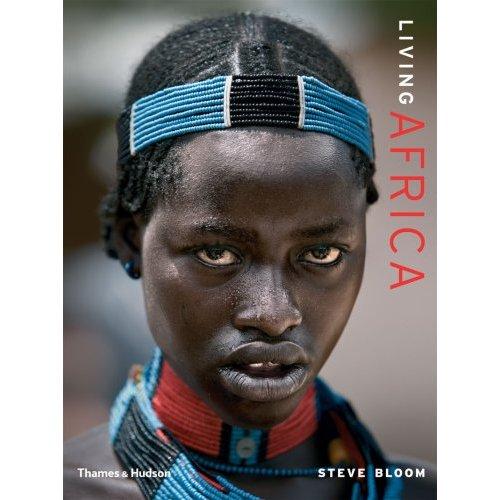 AFRICA - $39.000