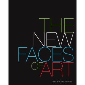 The New Faces of Art - $55.900