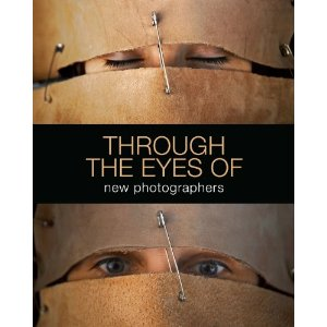 Through the Eyes of New Photographers  - $39.000