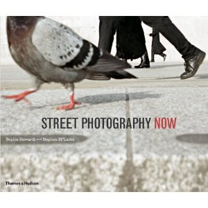 Street Photography Now - $39.000