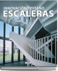 Escaleras Innovacion y Diseno   -