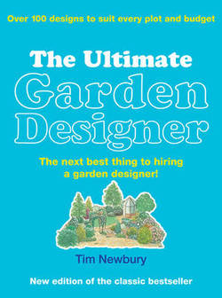 The Ultimate Garden Designer - $42.000
