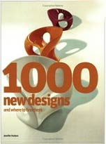1000 NEW DESIGNS - and where to find then - $38.000