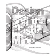 Design and the Elastic Mind  - $56.000