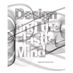 Design and the Elastic Mind  -