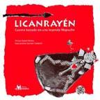 Licanrayen - $11.000