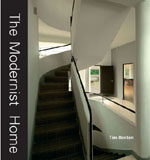 The Modernist Home - $6.900
