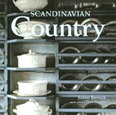 SCANDINAVIAN COUNTRY - $48.800