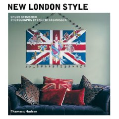 New London Style Hardcover  - $39.000