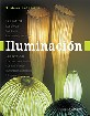 Iluminaci�n: Ideas Pr�cticas - $39.000