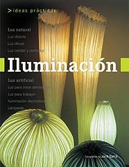 Iluminaci�n: Ideas Pr�cticas -