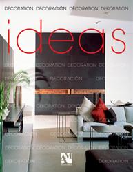 IDEAS - Decoration / Decoracion / - $26.000
