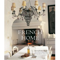 French Home  - $35.000
