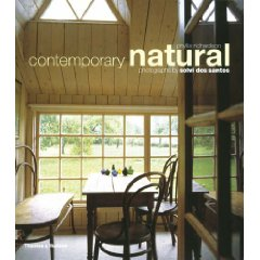 Contemporary Natural  - $23.000