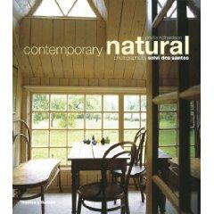 Contemporary Natural  -