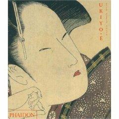 Ukiyo-E - $42.900