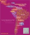 Latin American Art - $43.000