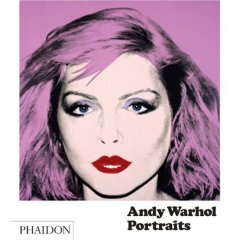Andy Warhol Portraits - $37.000