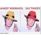 Andy Warhol 365 Takes  - $29.000