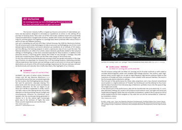 Ars Electronica 2008 -