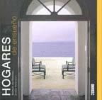 Hogares De Ensueno -