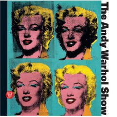 The Andy Warhol Show   - $49.000