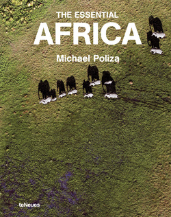 The Essential Africa   - $34.000