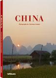 China   - $66.000