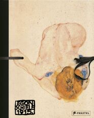 Erotic Sketches: Egon Schiele - $69.000