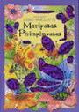 MARIPOSAS PIRIMPIMPOSAS - Colecci�n libro brillante - $5.900