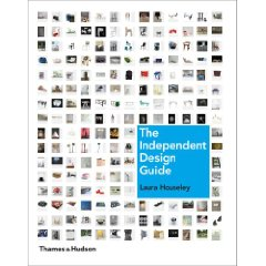 The Independent Design Guide  - $38.000