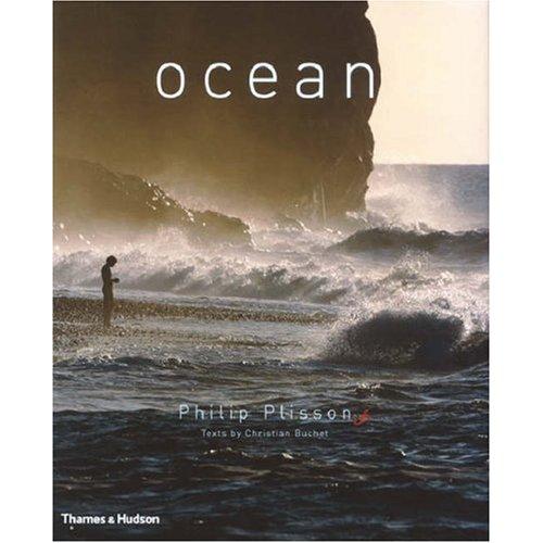Ocean - $59.000