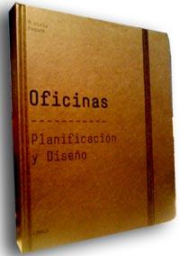OFICINAS PLANIFICACION Y DISEnO -