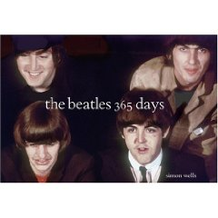The Beatles: 365 Days  -