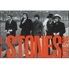 The Rolling Stones: 365 Days - $62.000