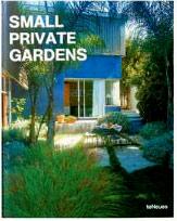 SMALL PRIVATE GARDENS (Peque�os Jardines Privados) - $29.000