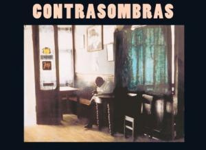contrasombras -