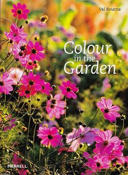 Colour in the garden - $38.000