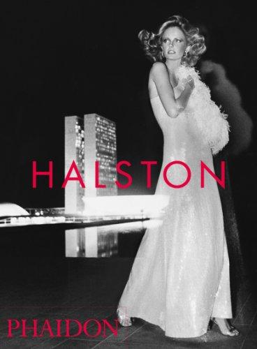 Halston - $32.000