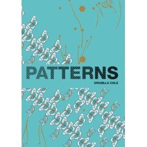 Patterns - $39.000